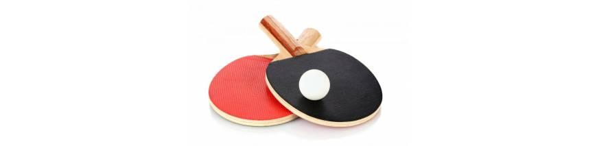 Товары для тенниса