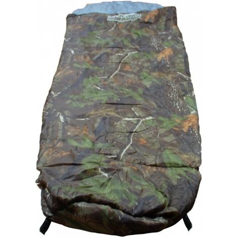 Спальный мешок KILIMANJARO SS-AS-110 new