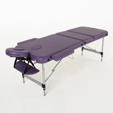 Массажный стол RelaxLine Belize (FMA356L-1.2.3)