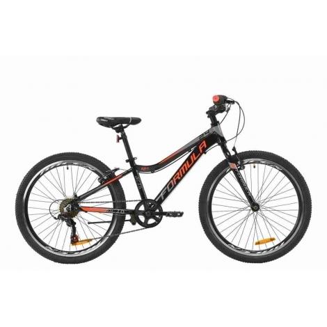 """Велосипед 24"""" Formula ACID Vbr 2020"""