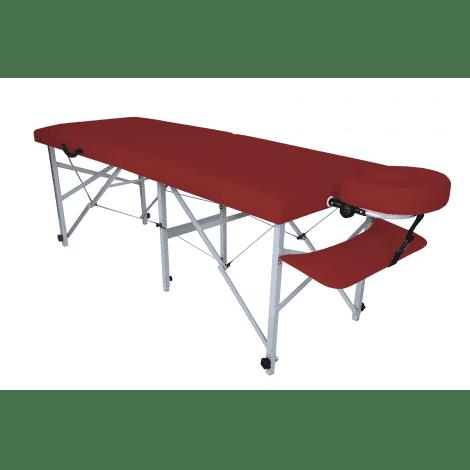 Массажный стол БМС Панда Plus