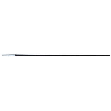 Дуга для палатки KILIMANJARO SS-POLES-3-7,9 мм