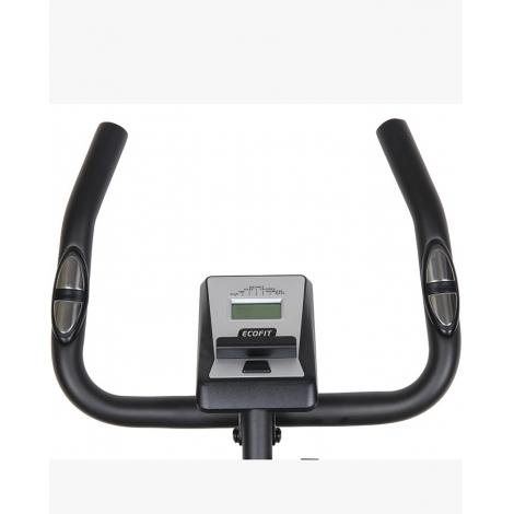 Велотренажер магнитный EcoFit E-510B