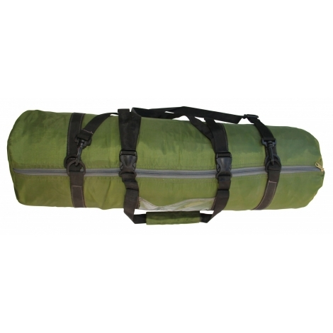 Сумка для палатки KILIMANJARO SS-BAG 10.5 см