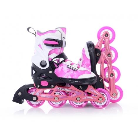 Роликовые коньки Tempish DASTY Girl