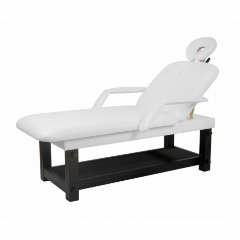 Массажный стол БМС Statix-Relax