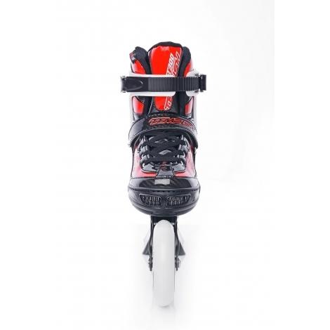 Роликовые коньки TEMPISH GT 300