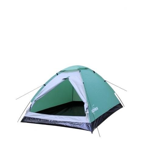 Палатка 3-х местная Solex 82050GN3