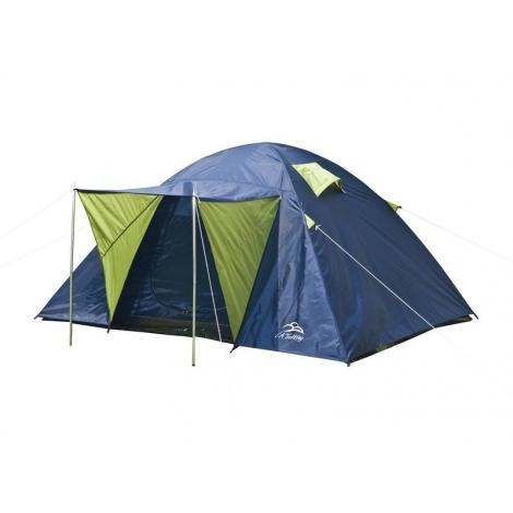 Палатка кемпинговая KIEV 4 82193