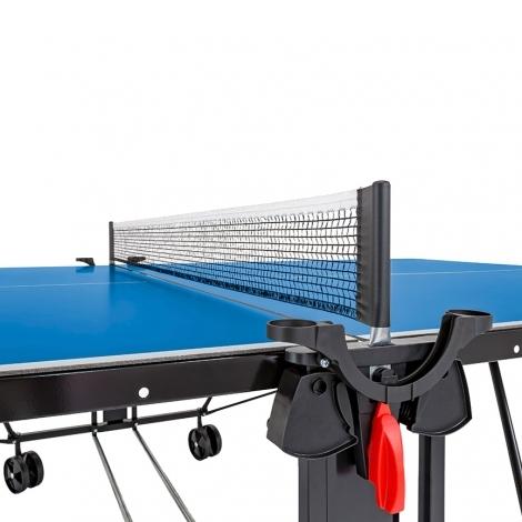 Теннисный стол всепогодный Sponeta S1-43e