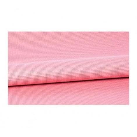 Йога-мат (коврик для йоги) с чехлом Newt PVC GR 5 мм розовый NE-17-35-P