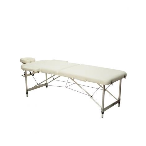 Массажный стол Relax HY-2010-1.3