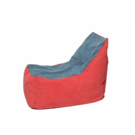 Кресло-мешок KIDIGO Модерн (оксфорд)