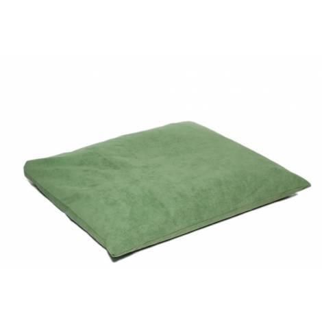 Кресло-мешок KIDIGO Подушка (оксфорд)