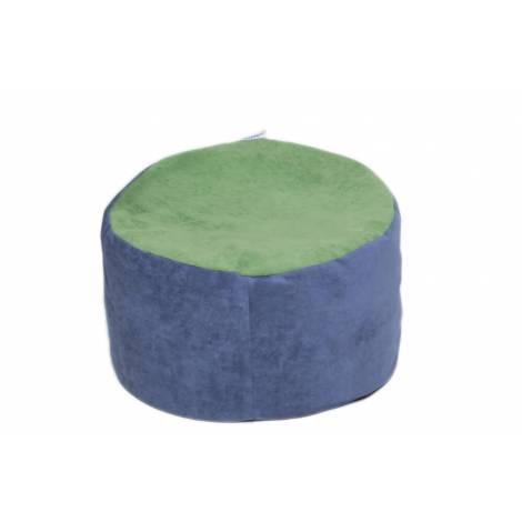 Кресло-мешок KIDIGO Пуфик (ткань)