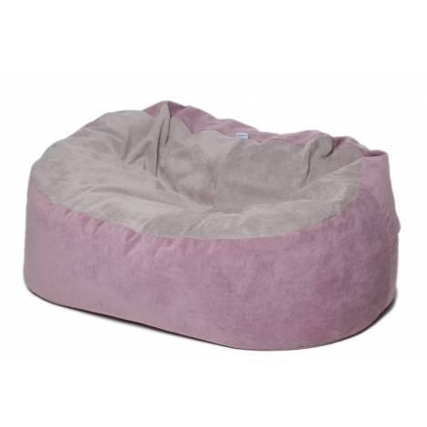 Кресло-мешок KIDIGO Диван (ткань)
