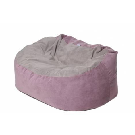Кресло-мешок KIDIGO Диван (оксфорд)