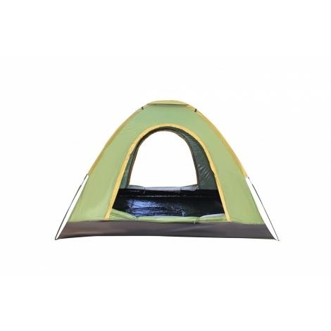 Палатка 4х местная Kilimangaro SS-06Т-104 4м
