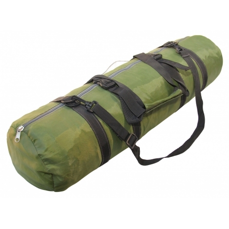 Палатка пляжная 4х местная Kilimanjaro 06Т-039-1