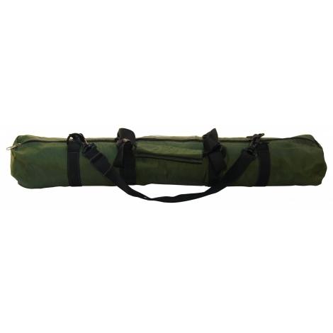 Палатка-тент 8-ми местная KILIMANJARO SS-SBDBF-4419 8м