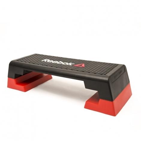 Степ-платформа Reebok RSP-16150