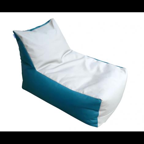Кресло мешок KIDIGO Комфорт (кожзам)