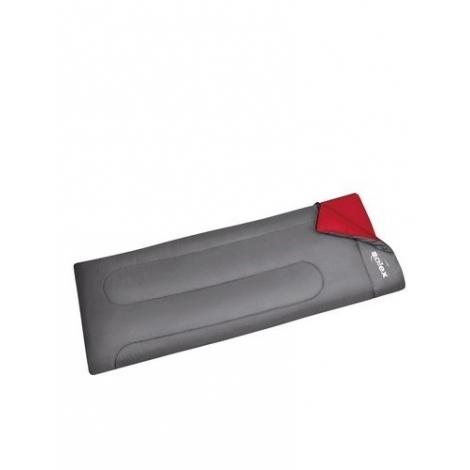 Спальный мешок-одеяло Solex 82253