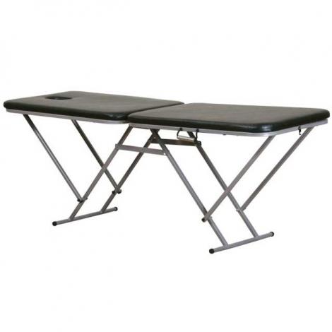 Массажный стол InterAtletikа Gym ST701