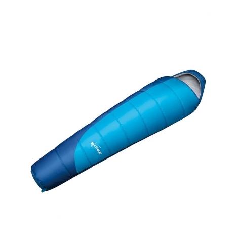 Спальный мешок Solex 82273