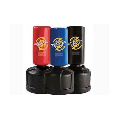 Мешок для бокса водоналивной Century WM (черный, красный, синий)