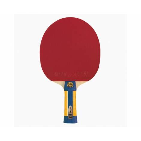 Ракетка для настольного тенниса ATEMI 1000 PRO APS