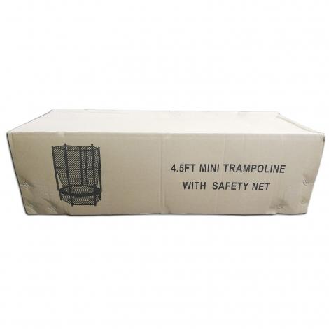Батут Techsport TX-B7105