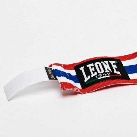 Бинты боксерские Leone Thailand 3,5 м