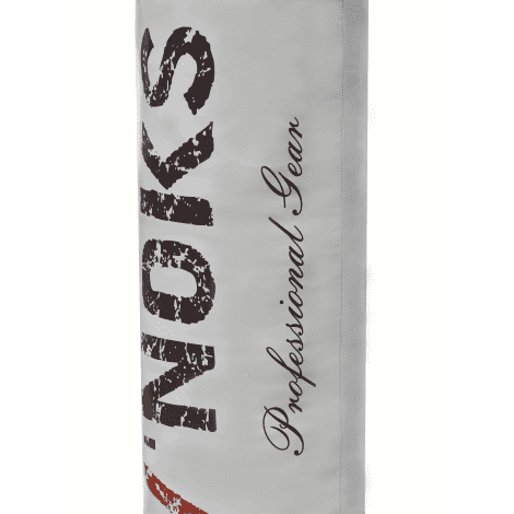 Боксерский мешок V`Noks Gel 1.8 м, 85-95 кг.