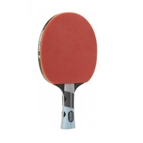 Ракетка для настольного тенниса Cornilleau Excell 1000