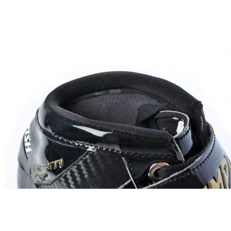 Роликовые коньки TEMPISH SCREAM 110