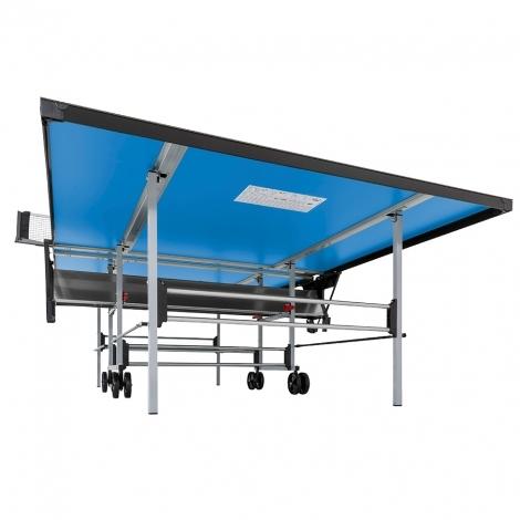 Теннисный стол всепогодный Sponeta S3-47e