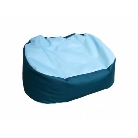 Кресло-мешок KIDIGO Диван (кожзам)