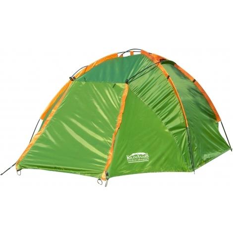 Палатка 2х местная Kilimangaro SS-06T-091