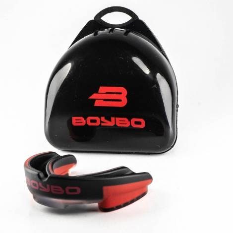Капа BoyBo Multi-Sport SV-103-1