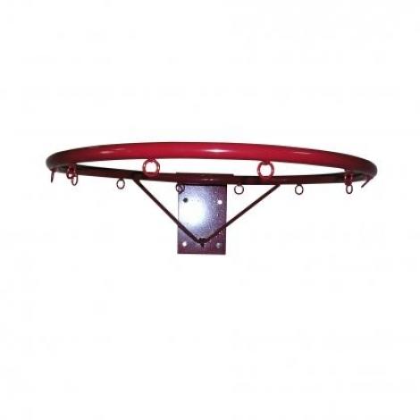 Кольцо баскетбольное Newt 300 мм