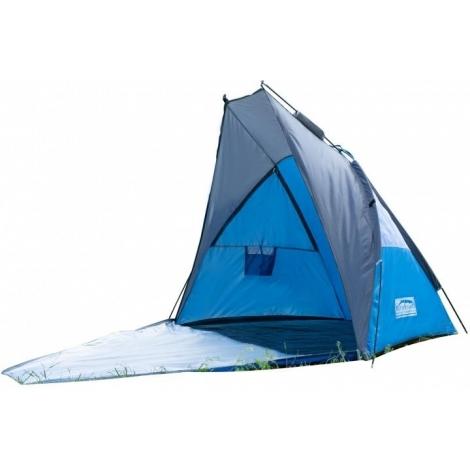 Палатка 3х местная Kilimanjaro SS-06Т-069 3 м