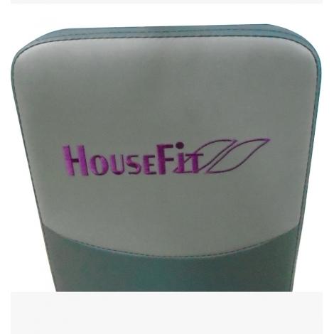 Фитнес станция (набор грузов 45кг) Housefit HG 2016