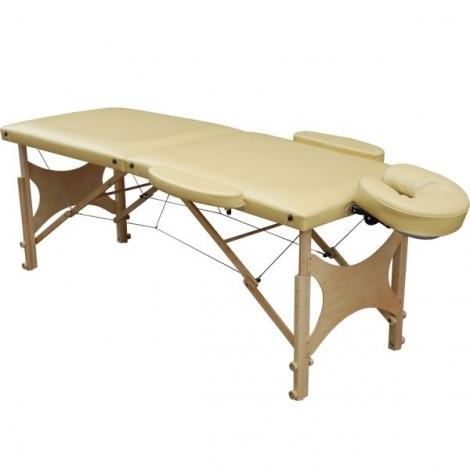Массажный стол БМС Пчелка 65
