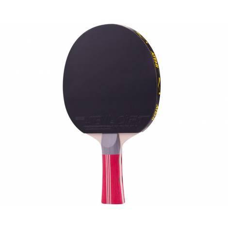 Набор для настольного тенниса Atemi Sniper
