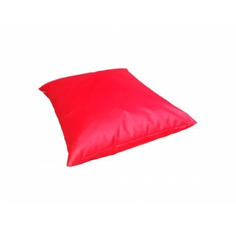 Кресло-мешок KIDIGO Подушка(кожзам)