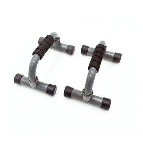 Упоры для отжиманий Newt Push Gym NE-1-06