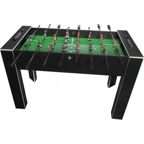 Настольный футбол Kidigo Art