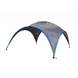 Палатка-тент 5-ти мест KILIMANJARO SS-SBDBP-424223
