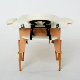 Массажный стол RelaxLine Barbados (FMA301A-1.2.3)